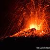 Eruption du 31 Juillet sur le Piton de la Fournaise images de Rudy Laurent guide kokapat rando volcan tunnel de lave à la Réunion (15).JPG